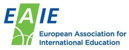 EAIE - The European Association of International Education