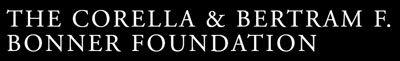 The Bonner Foundation