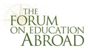 NAFSA - Forum of Education Abroad